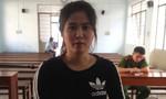 Cô gái trẻ nhiều lần gieo rắc 'cái chết trắng' lĩnh án 30 năm tù