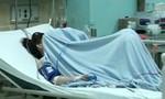 Tổng hợp ANTT ngày 10-3: Dùng 'clip nóng' ép bé gái 13 tuổi 'yêu'; Con tử vong, mẹ thoi thóp trên vũng máu