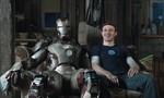 Ông trùm Facebook đang nghiên cứu chế tạo... Iron Man