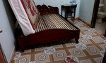 Đôi nam nữ chết trong khách sạn ở Đồng Nai
