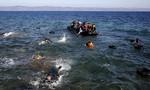 Bình Thuận: Lại tổ chức vượt biển trốn ra nước ngoài trái phép