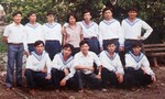 Hải chiến Gạc Ma 1988: Họ đã hy sinh vì Tổ quốc