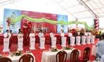 Bia Saigon – Kiên Giang nâng công suất lên 100 triệu lít
