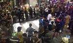 Thái Lan: 8 người thiệt mạng sau khi vô tình kích hoạt hệ thống cứu hỏa