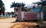 Vụ nữ sinh lớp 10 bị cưa chân: Tạm đình chỉ công tác phó giám đốc bệnh viện