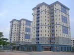 Hiệp hội Bất động sản TP.HCM gửi văn bản kiến nghị về quy chế quản lý, sử dụng nhà chung cư