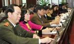 Quốc hội khóa XIII: Không còn khoảng cách giữa dân và Quốc hội