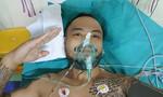 Nghe bác sĩ nói về ung thư trực tràng, căn bệnh vừa cướp đi sinh mạng ca sĩ Trần Lập