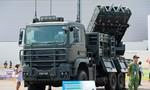 Uy lực hệ thống phòng không Spyder của Israel mà Việt Nam ưu tiên chọn mua