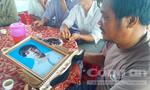 Bắt nhóm nghi can giết người tại công viên Di Linh