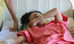 'Nữ sinh mất chân' được Bộ trưởng hứa giúp thành bác sĩ