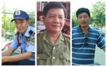 Người dân hiến kế cho CATP trong đấu tranh phòng, chống các loại tội phạm