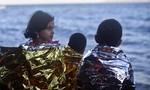 Những tuyến đường di tản mới của người tị nạn Trung Đông