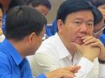 Thanh niên TP.HCM hiến kế cho lãnh đạo giải quyết vấn đề nóng