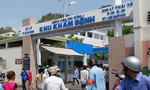 Giả danh Bệnh viện Nhi Đồng 1 bán phác đồ điều trị nhi khoa