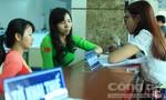Quyết toán thuế TNCN tại Cục thuế TP.HCM trong 2 tuần