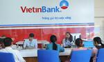 VietinBank ra mắt dịch vụ mới cho phép rút tiền không cần dùng thẻ