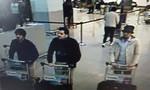 Khủng bố kinh hoàng ở Brussels, nhiều người thương vong