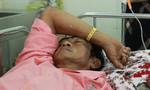 Vợ 'người tù thế kỷ' Huỳnh Văn Nén: Đêm qua là đêm tôi lo sợ nhất