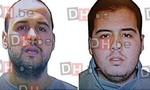 Hai nghi phạm đánh bom sân bay ở Brussels là anh em ruột