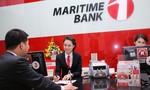 Chủ thẻ Maritime Bank Master Card được hoàn tiền 30% khi mua vé ưu đãi của Vietnam Airlines