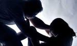 Gã cha dượng nhiễm HIV giở trò đồi bại với con riêng của vợ