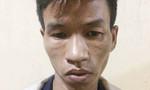 Người làm thuê kề dao vào cổ chủ cướp hơn 20 triệu đồng