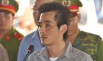 Xét xử tên giang hồ máu lạnh dùng súng bắn chết 2 người ở Phú Quốc