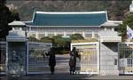 Triều Tiên tập trận mô phỏng tình huống tấn công phủ tổng thống Hàn Quốc