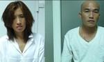 Bắt các đối tượng trong đường dây buôn ma túy từ TP.HCM ra Đà Nẵng