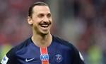 Ibrahimovic đến Ngoại hạng Anh?