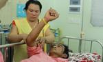 'Người tù thế kỷ' Huỳnh Văn Nén đã tỉnh táo, có thể xuất viện