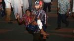Nổ lớn rung chuyển Pakistan, rất nhiều người thương vong