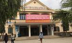 Cần làm rõ nguyên nhân dẫn đến những cái chết oan uổng tại bệnh viện Quỳnh Lưu