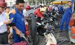 Thanh tra tại Tập đoàn Petrolimex: Đề nghị Bộ Công an điều tra 2 vụ việc