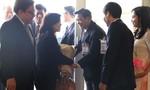 Hội nghị Chánh án các nước ASEAN lần thứ 4 tại Việt Nam:  Hội nhập tư pháp góp phần thúc đẩy  đầu tư và phát triển kinh tế ASEAN