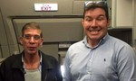 """Vụ không tặc khống chế máy bay Ai Cập: Do một """"tên ngốc"""" gây ra"""