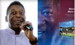 'Vua bóng đá' Pele khởi kiện Samsung, đòi đền bù 30 triệu USD