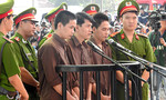 Ngày 21-3 xử phúc thẩm vụ thảm sát 6 người ở Bình Phước