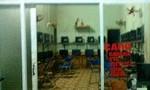 Tổng hợp ANTT ngày 5-3: Thanh niên bị đâm chết tại quán net; Lão nông bị truy sát dã man