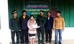 BĐBP Nghệ An đỡ đầu 96 học sinh có hoàn cảnh khó khăn vùng biên giới