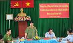TP.HCM: Phát huy các mô hình tự quản tại xã Long Thới huyện Nhà Bè