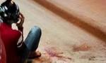 Tổng hợp ANTT ngày 7-3: Học sinh lớp 12 đâm chết cha ruột; Hai mẹ con bị chém dã man