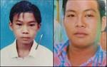Truy bắt hai nghi can chém 4 người ở Sài Gòn vì thua đá gà