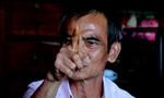 'Người tù oan' Huỳnh Văn Nén tiếp tục kêu oan