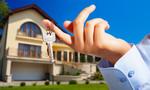Nộp toàn bộ tiền bán nhà đất của Bộ Công an vào tài khoản tạm giữ