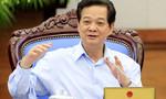 Thủ tướng bổ sung thêm 20 biên chế cho tỉnh Kiên Giang
