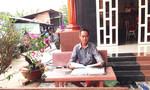 Thông tin tiếp về vụ 'Một thửa đất có... hai sổ đỏ' ở Sài Gòn