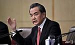 Ngoại trưởng Trung Quốc lại lộng ngôn về Biển Đông