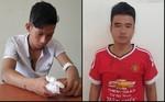 Hỗn chiến sau vụ va quẹt xe, nam thanh niên bị đâm chết